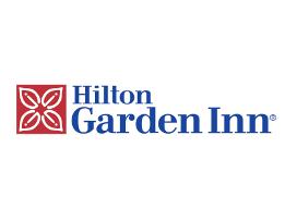 The Hilton Garden