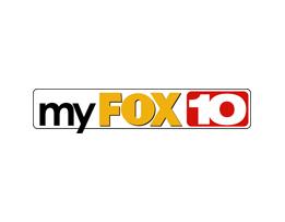 MyFox10